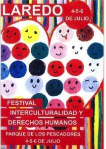 festival laredo