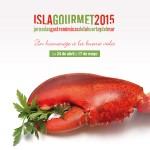 Isla Gourmet 2015