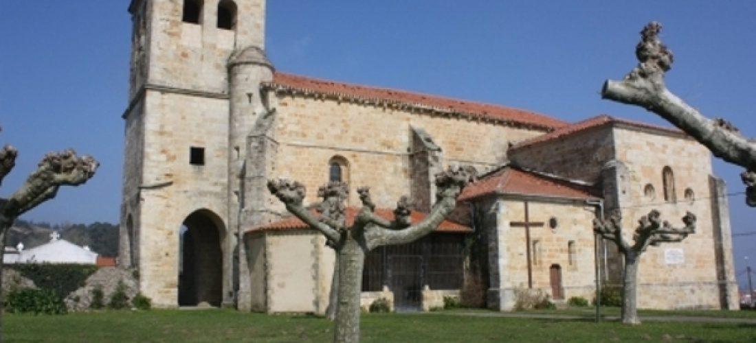 Fiestas de San Pedro en Castillo los días 28 y 29 de Junio