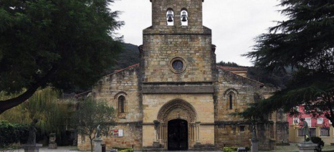 Rutas guiadas por Santoña del 15 de Junio al 31 de Agosto